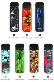 Smok Nord Ultra Portable Pod System 15W