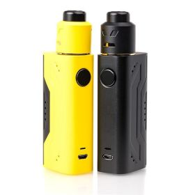 Battle Star Smoant Kit