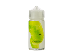 ALTERNATIV - BETA 100ML